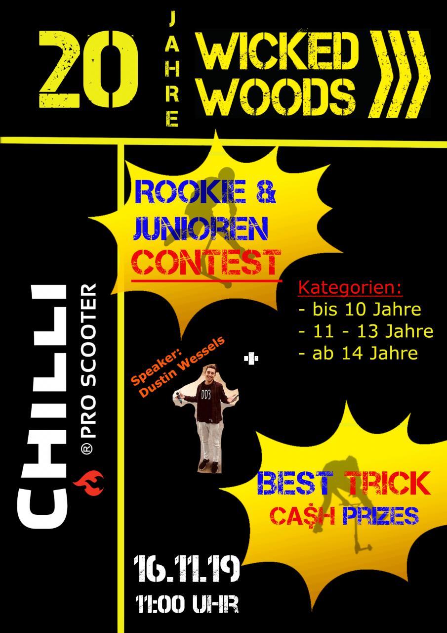 20-Jahre-Wicked-Woods-DE