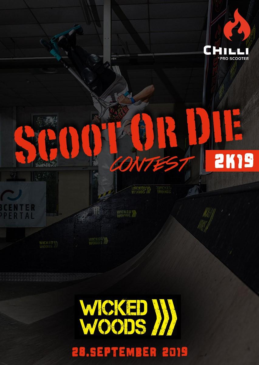 2K19_ScootOrDietBallejKYf1lh