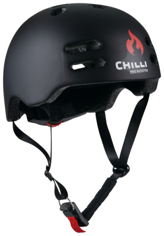 Chilli Stunt Scooter Helm